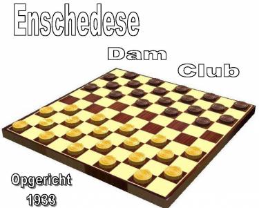Enschedese DamClub