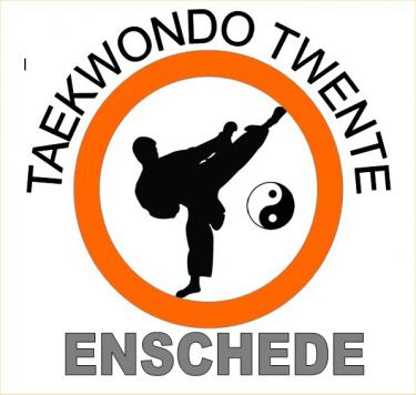 Taekwondo Twente