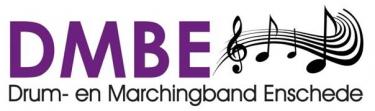 Drum- en Marchingband Enschede