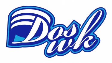 Korfbalvereniging DOS-WK