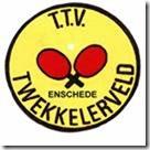 Tafeltennisvereniging Twekkelerveld