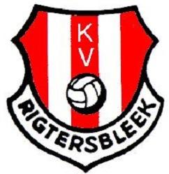 KV Rigtersbleek