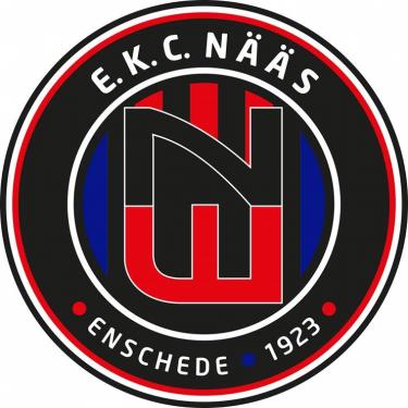 E.K.C. Nääs