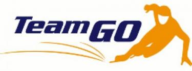 Shorttrack Team Go