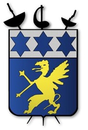 DSV Gascogne