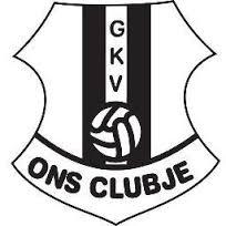 G.K.V. Ons Clubje