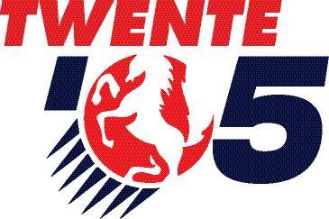 Volleybalvereninging Twente'05