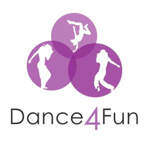 Dance4Fun