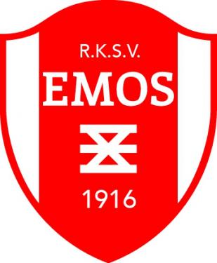 R.K.S.V. EMOS