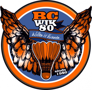 BC  Wik 80