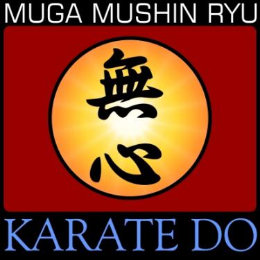 Karate Do - Muga Mushin Ryu