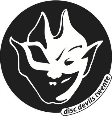 D.F.V. Disc Devils Twente