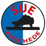 Sport- en IJsvereniging Enschede (SIJE)