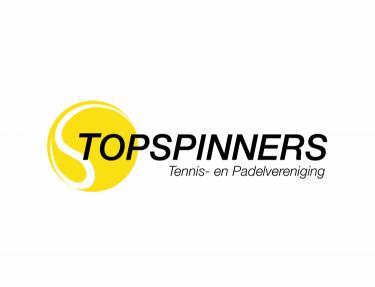 Padel- en tennisvereniging Topspinners