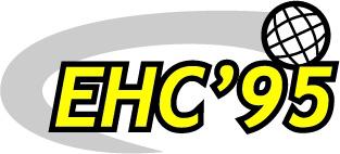 EHC'95