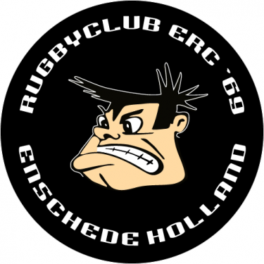 Enschedese rugbyclub 69