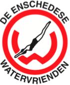Zwemvereniging De Enschedese Watervrienden