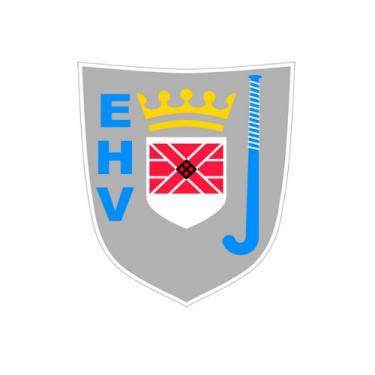 Enschedese Hockey Vereniging