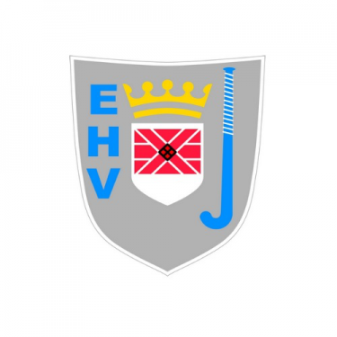 Logo Enschedese Hockey Vereniging