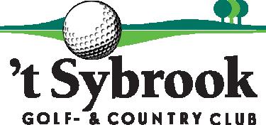 Golf & Countryclub 't Sybrook