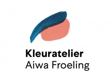 Kleuratelier Aiwa Froeling