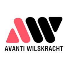 Avanti Wilskracht