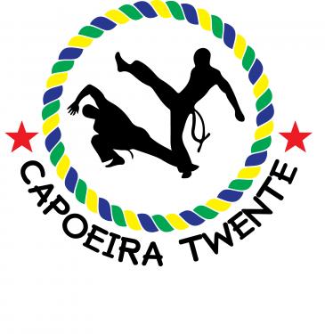 Capoeira Twente
