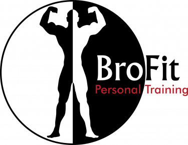 BroFit Personal Training Club