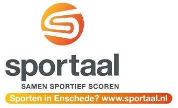 Sportaal (Pathmos)