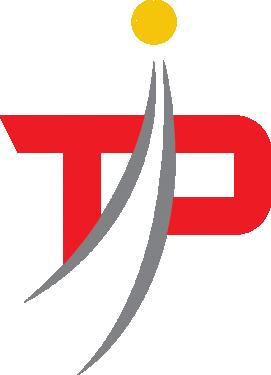 Logo De Tennis Promotor