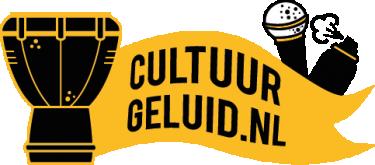 cultuurgeluid