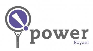 Power Royael