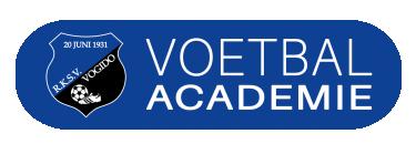Vogido Academie